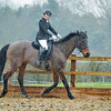 Rider 6-0261