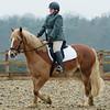 Rider 2-0058