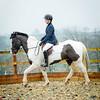 Rider 5-0166