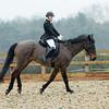 Rider 6-9980