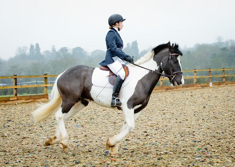 Rider 5-0206