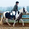 Rider 4M-1124