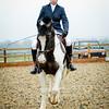 Rider 5-0159