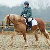 Rider 2-0047