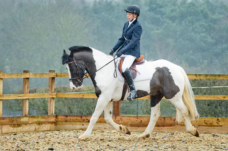 Rider 5-0181