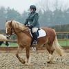 Rider 2-0053