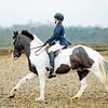 Rider 5-0217
