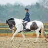 Rider 5-0197