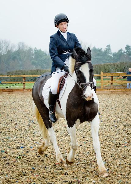 Rider 5-0211