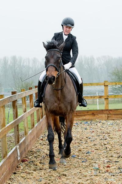 Rider 5-9968