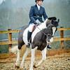 Rider 5-0183