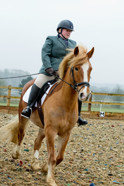 Rider 2-0034
