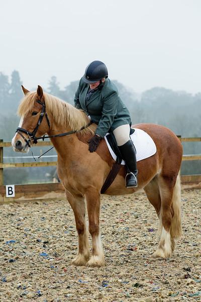 Rider 2-0063