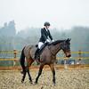 Rider 6-0277