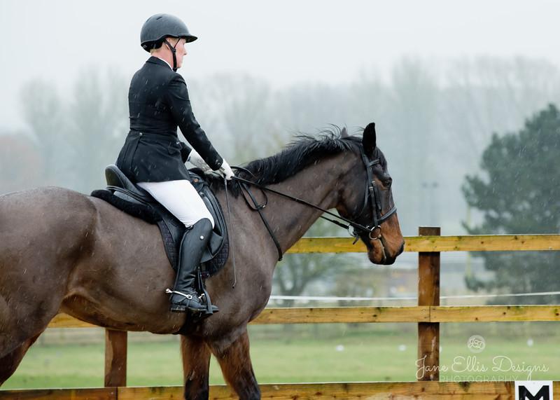 Rider 5-9956