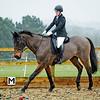 Rider 6-0254