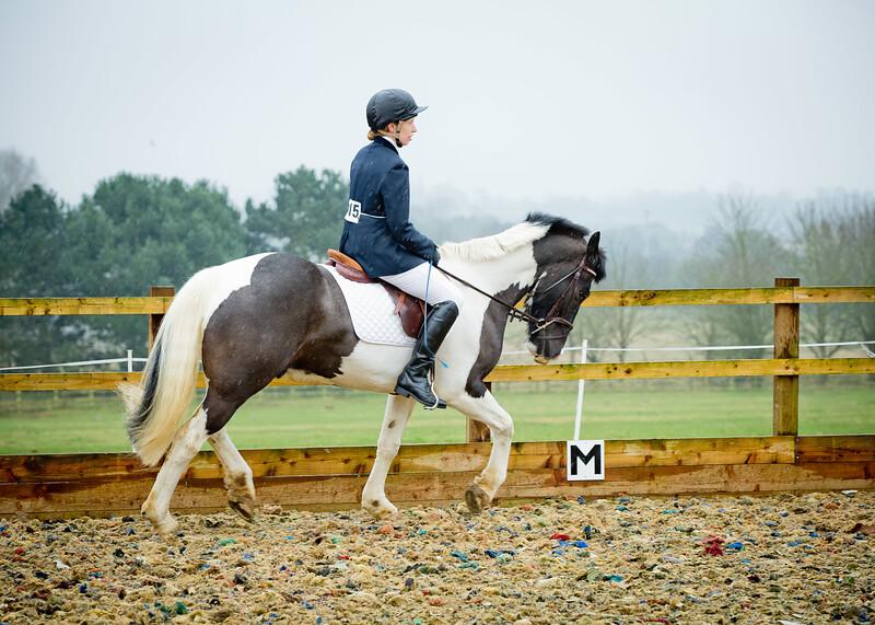 Rider 5-0173