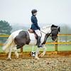 Rider 5-0175