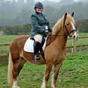 Rider 2-0028