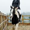 Rider 3-0086
