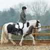 Rider 4-0115