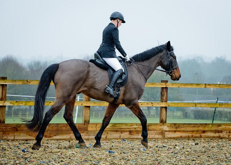 Rider 6-0234