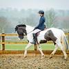 Rider 5-0155