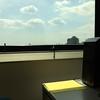 4 O'Clock at the Office