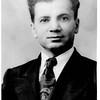 Garabed Sisoian, 1946