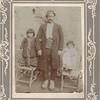 Family of Nishan Varadian