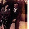 Shamrig and George Marifian