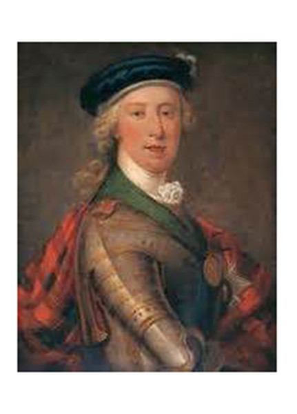 print-Prince-Charles
