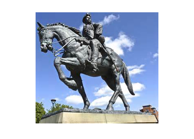 print-Statue-of-Prince-Charles