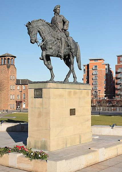 print-Statue-at-Derby