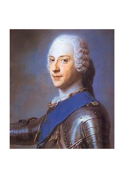 print-Prince-Charles-Stuart