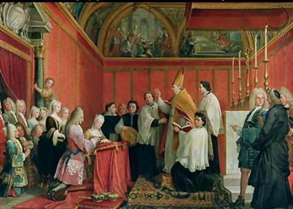 James-II-print2