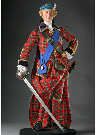 Charles-in-full-dress-print
