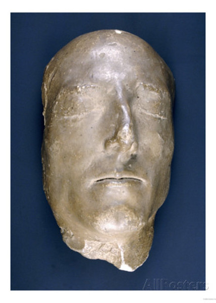 death-mask-of-prince-charles-edward-stuart-1720-1788-print