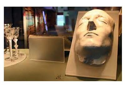 Death-Mask-Charles-print