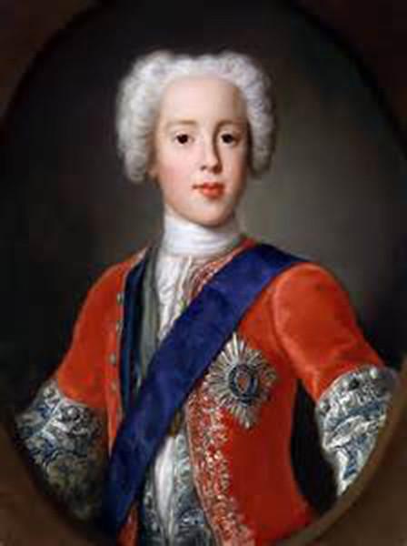 Charles-Edward-Stuart-pirnt