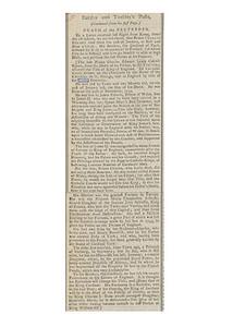 _print-Obituary-of-Prince-Charles