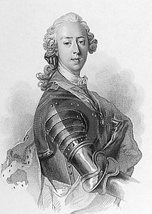 charles-in-armour-print