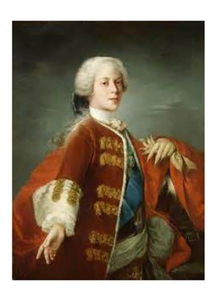 print-Prince-Henry-Stuart