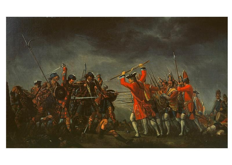 print-The_Battle_of_Culloden