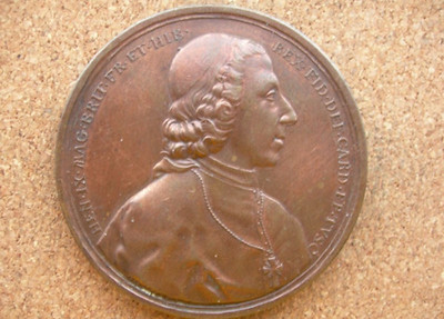 Coin-of-charles's-death-print