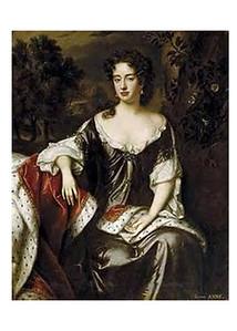Mary-Stuart-print
