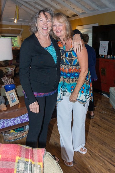 Susan and friend-2528