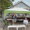 two under green tent-2578