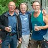 3 davids beer-2556