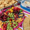 fruit tray-2567